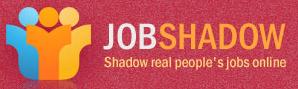 Jobshadow_logo.png