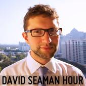 davidseamanhour_logo.jpg
