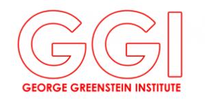 ggi_logo.png