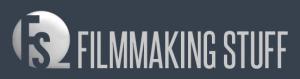 filmmakingstuff_logo.png