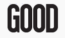 Goodmagazine_logo.png