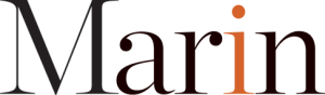 marinmagazine_logo.png