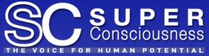 Super-conscious-logo-300x81.png