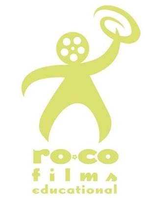 RocoLogo_2.jpg