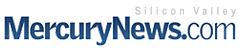 mercurynews_logo.png