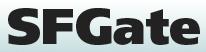 sfgate_logo.png