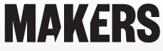 makers_logo.png