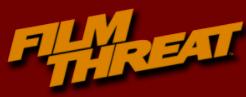 filmthreat_logo.png