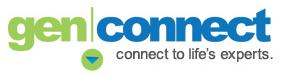 genconnect_logo.png