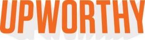 upworthy_logo.jpeg