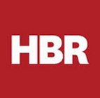 hbr_logo.png