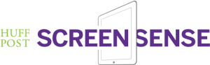 huffpostparents_logo.png