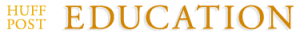 huffposteducation_logo.png