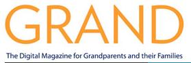 grandmagazine_logo.png