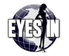 eyesin_logo.png