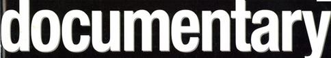 documentarymagazine_logo.png