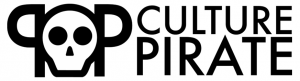 popculturepirate_logo.png