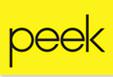 peek_magazine_logo.png