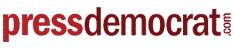 pressdemocrat_logo.png