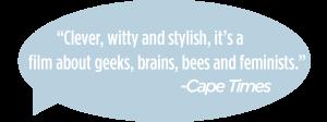 LEONARD4-Quote-bubble_Cape-Times1-300x112.png