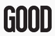 good_logo.png