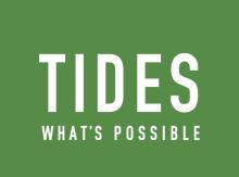 tides_logo.png