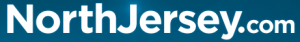 northjersey_logo.png