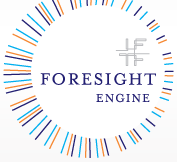 foresightengine_logo.png