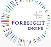 foresightengine_logo.png