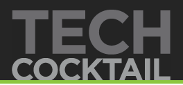 techcocktail_logo.png