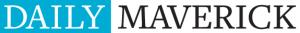 dailymaverick_logo.png
