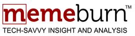 memeburn_logo.png