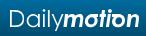 dailymotion_logo.png