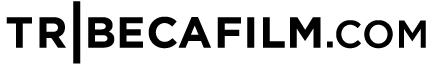 tribecafilm_logo.png