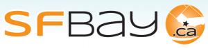 sfbay_logo.png