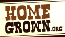 homegrown_logo.png