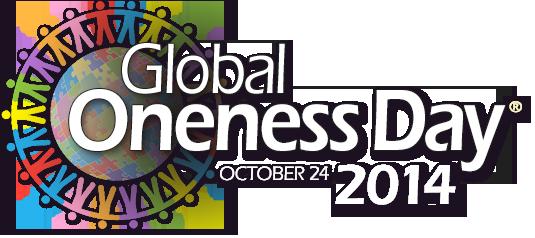 globalonenesslogo.png