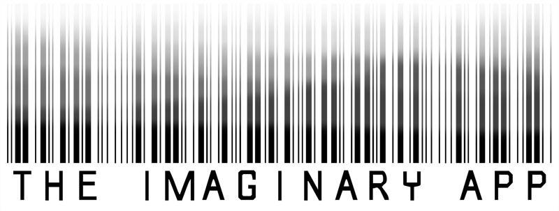 imaginaryapp-barcode2.jpg