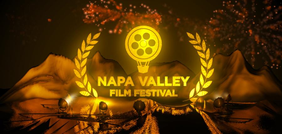 napavalleyfilmfest.png