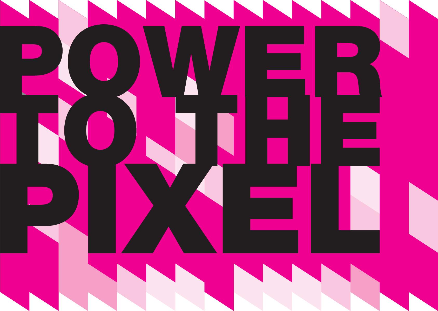 powertothepixel.png