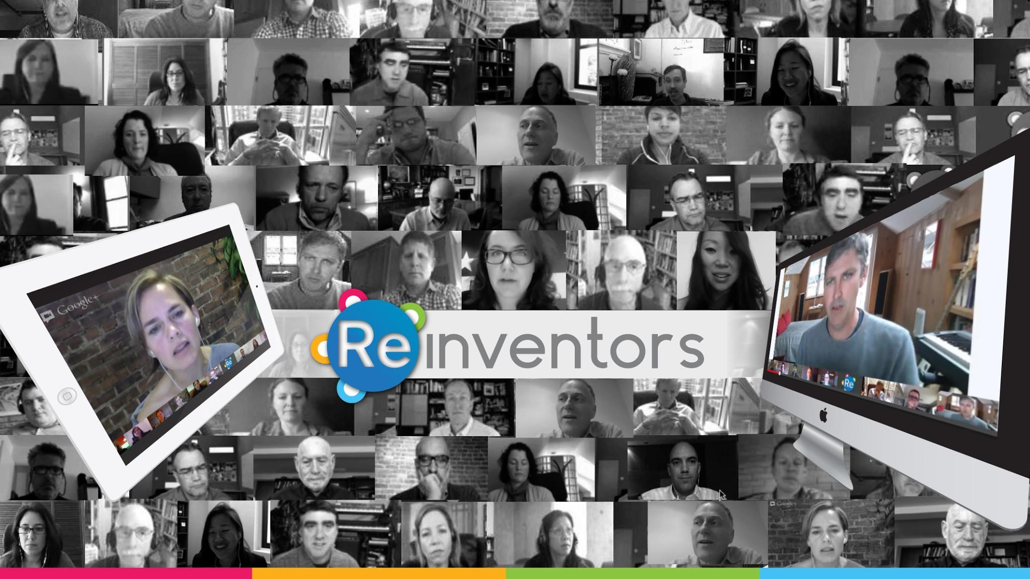 reinventors.jpg