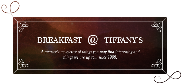 nm-FINALBreakfastTiffanys.png