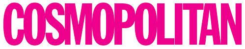Cosmo_Logo.jpeg