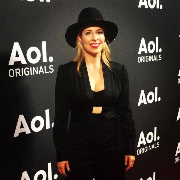 AOL_Image_1.jpg