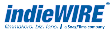 GUESTBLOGS6-IndieWire.png