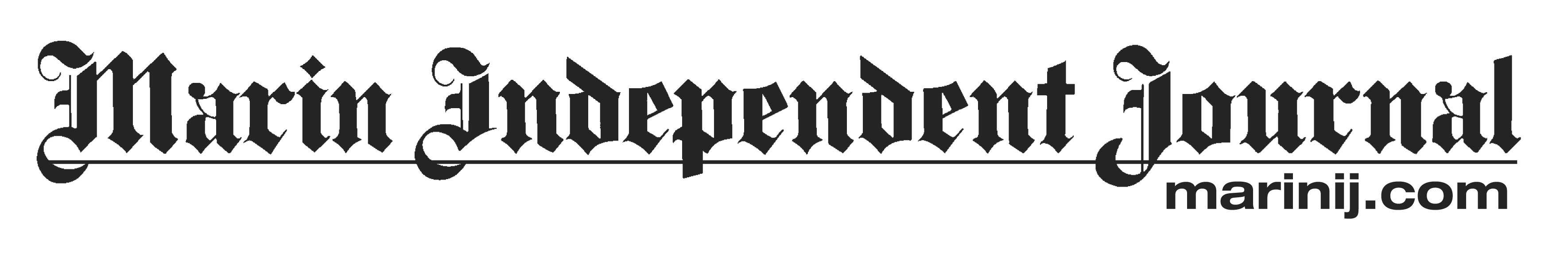 Marin_Independent_Journal_Logo.JPG