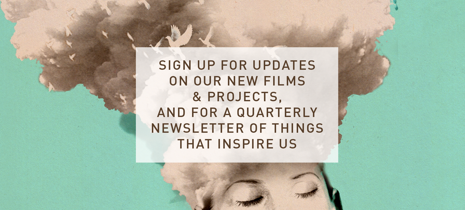 WEBSITE-NewsletterSignUpGraphic.png