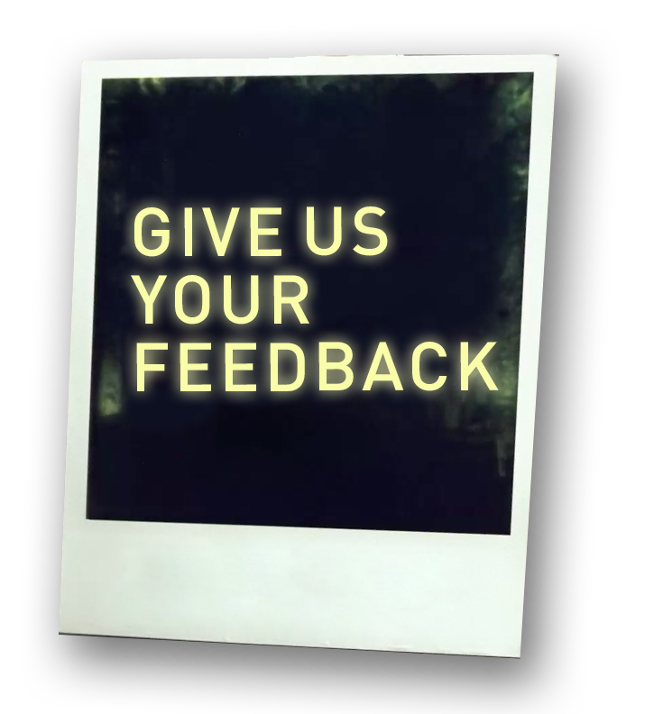 Polaroid_feedback4.png