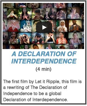 A_Declaration_of_Ind_description.jpg