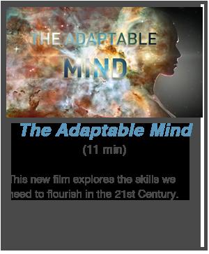 Adaptable_Mind_description1.png